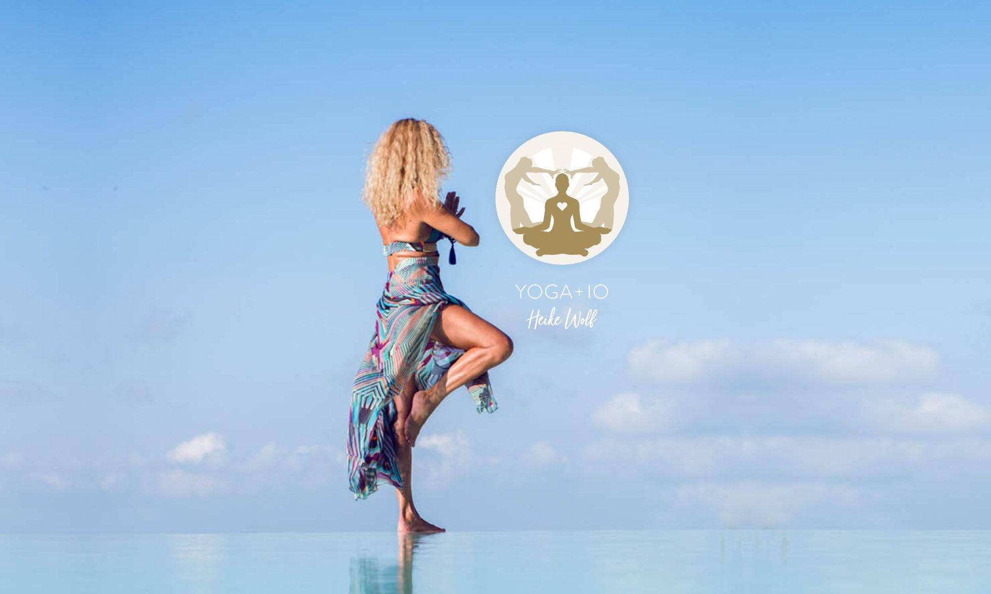 yoga+io